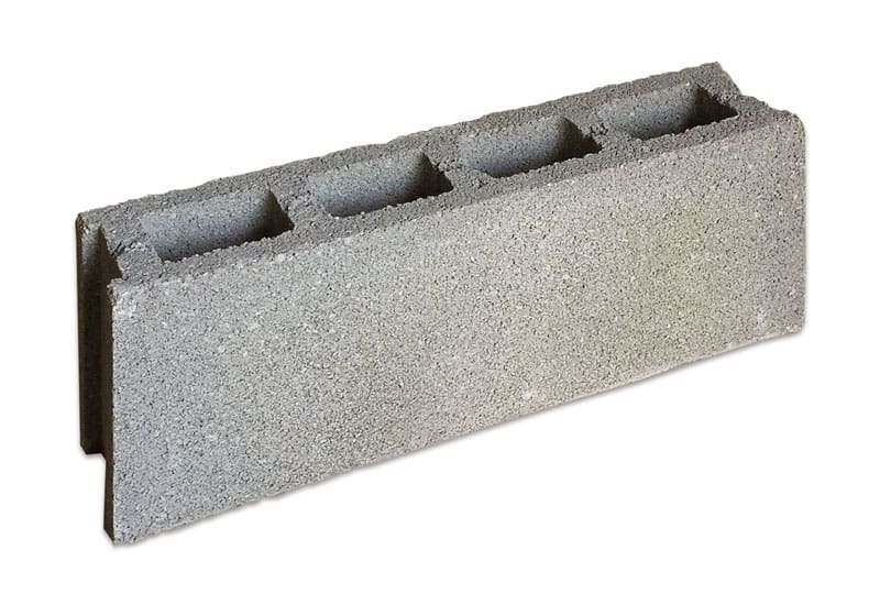 Blocco Architettonico in Cemento BC 12