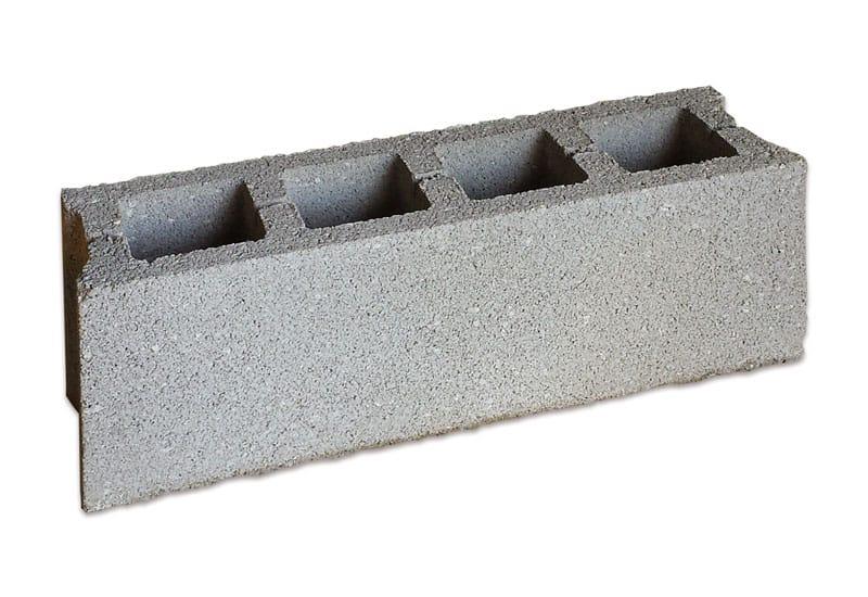 Blocco Architettonico in Cemento BC 15