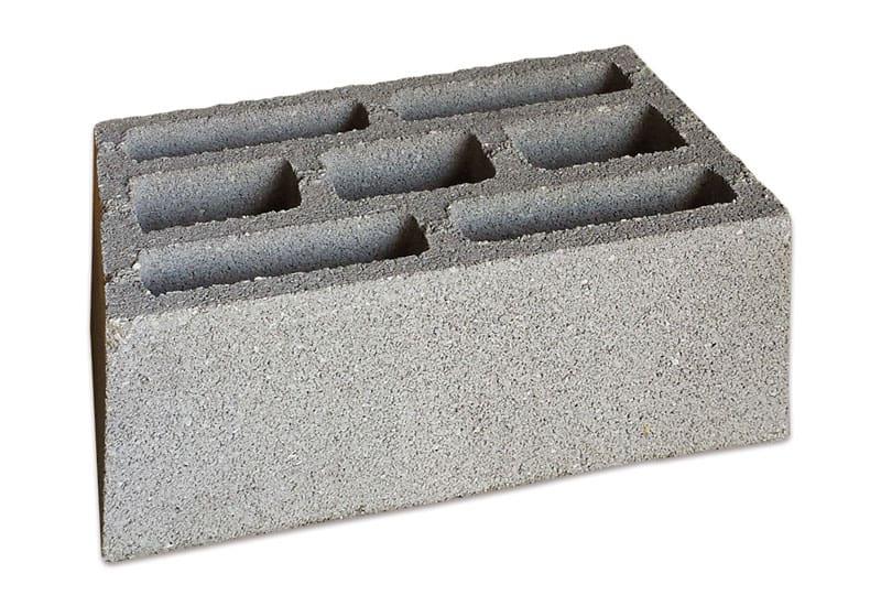 Blocco Architettonico in Cemento BC 30
