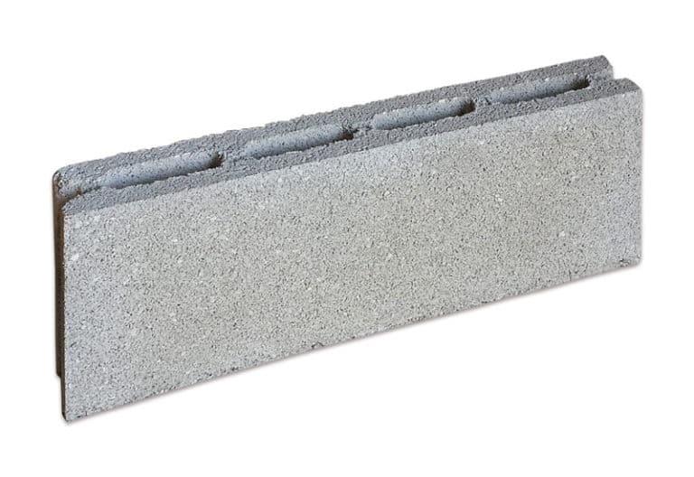 Blocco Architettonico in Cemento BC 8