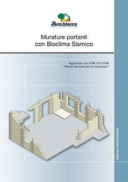 Catalogo Lecablocco Sismico