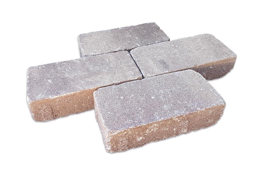 Masselli Antichizzati  Lecablock  Manufatti in Cemento e ...